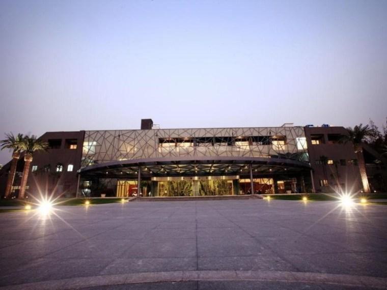 17-上海月湖会馆室内装修设计第18张图片