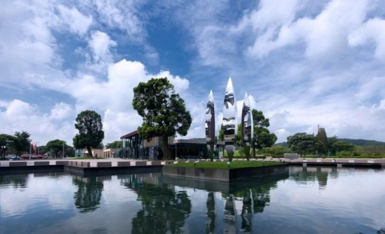 19-上海月湖会馆室内装修设计第20张图片