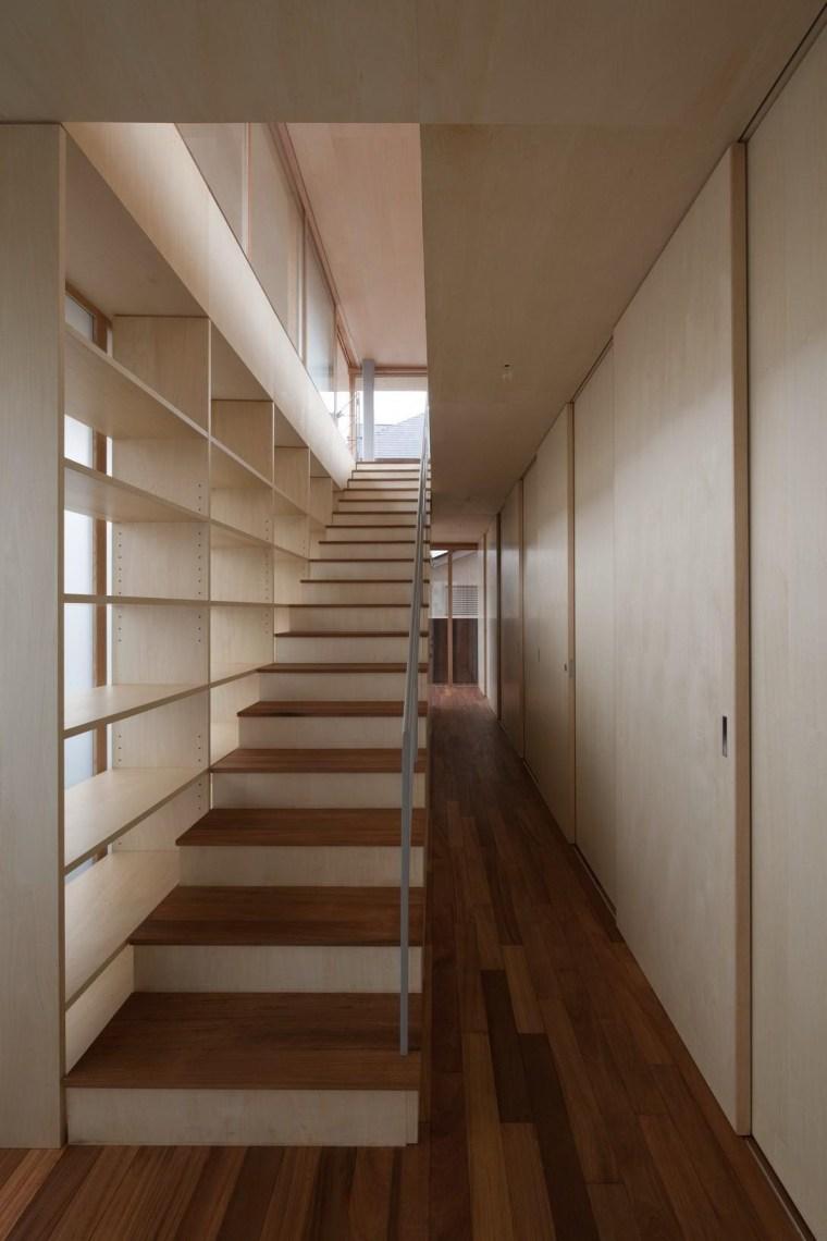 东京甲板房第8张图片