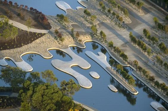 澳大利亚公园第5张图片
