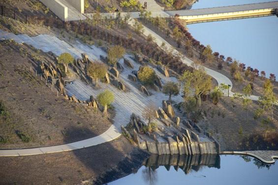 澳大利亚公园第6张图片