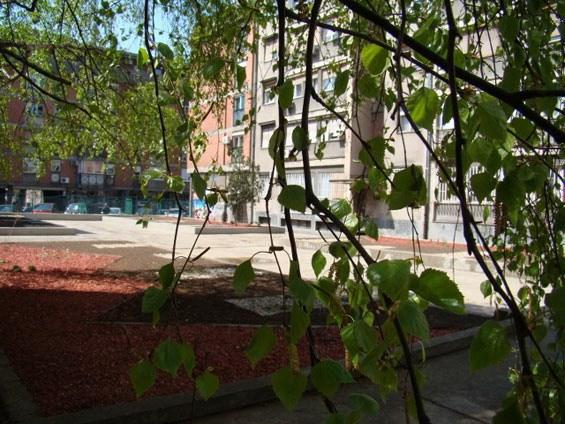 学生项目-贝尔格莱德的城市口袋第6张图片