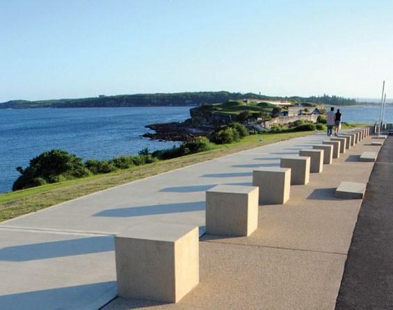 拉彼鲁兹沿海走廊第4张图片