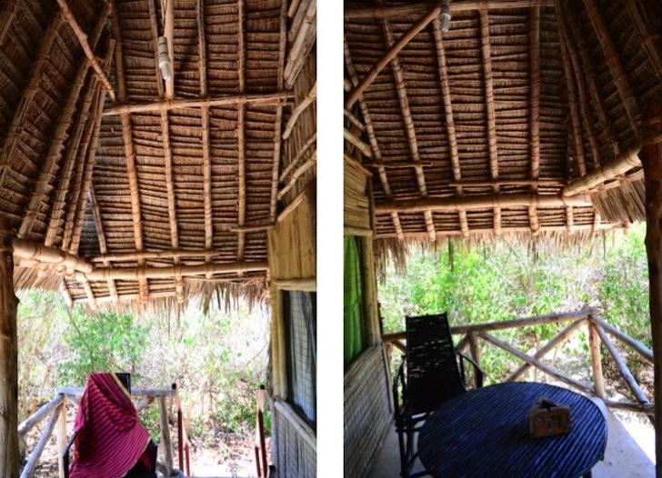 肯尼亚树屋第10张图片
