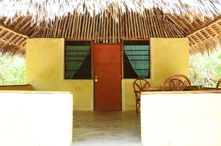 肯尼亚树屋第19张图片
