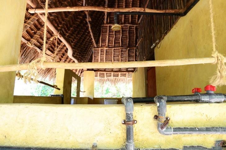肯尼亚树屋第24张图片