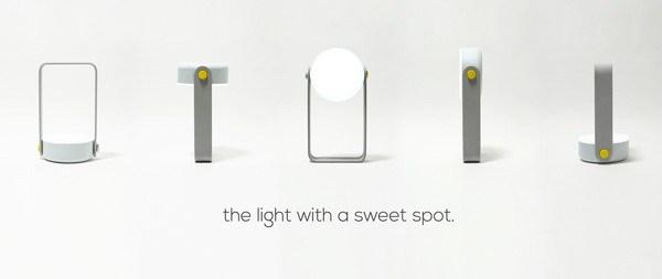照明方式的各种可能性第12张图片
