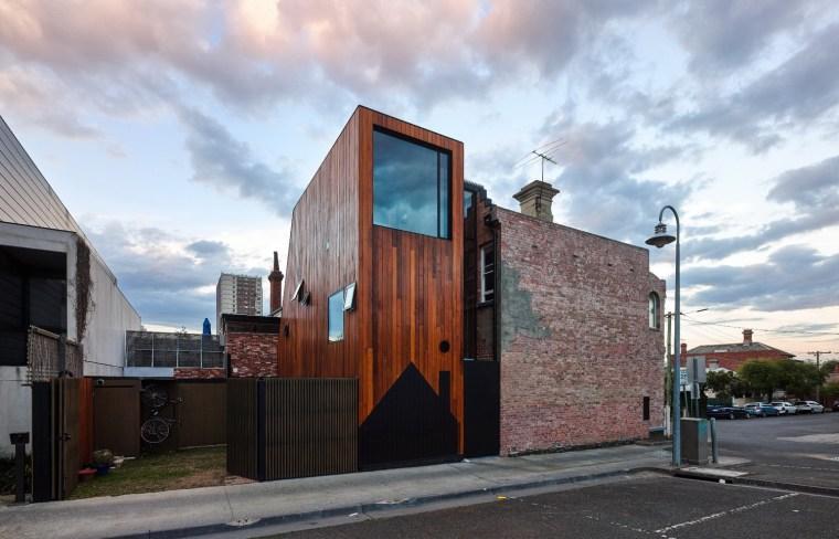 澳大利亚HOUSE住宅第3张图片
