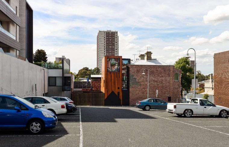澳大利亚HOUSE住宅第4张图片