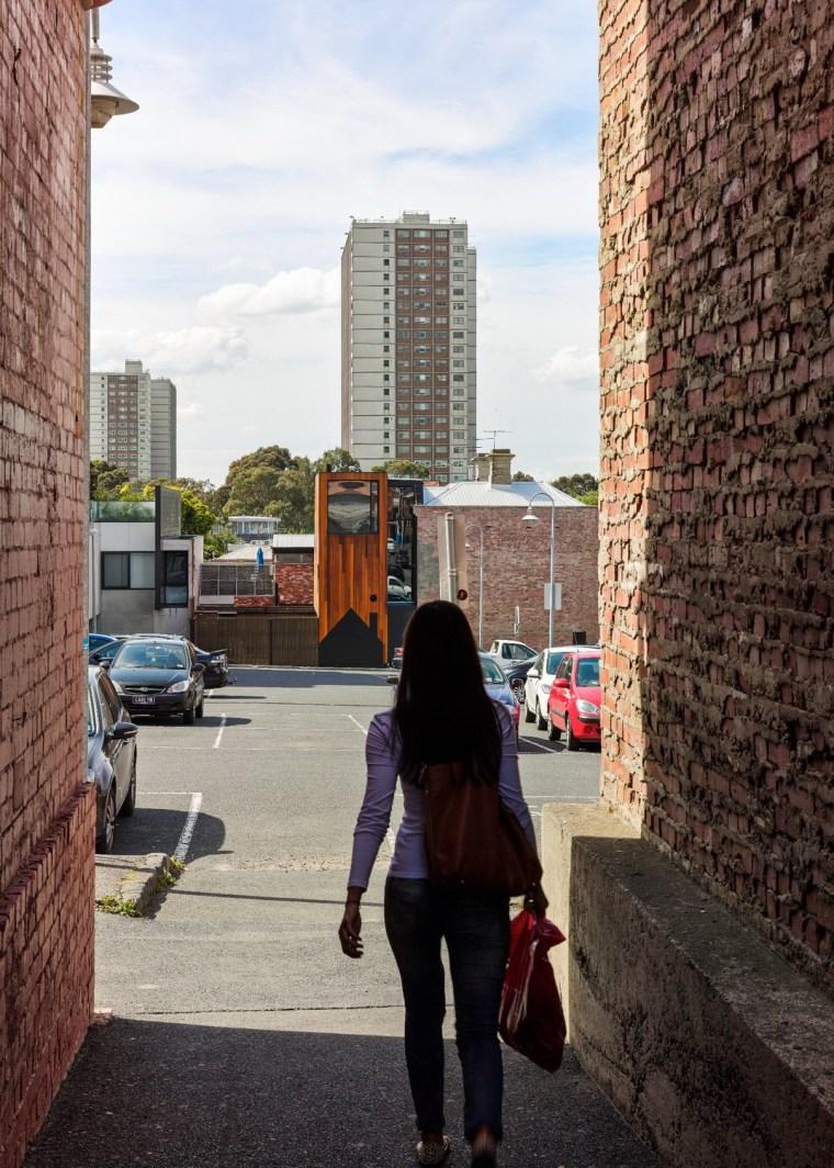 澳大利亚HOUSE住宅第5张图片