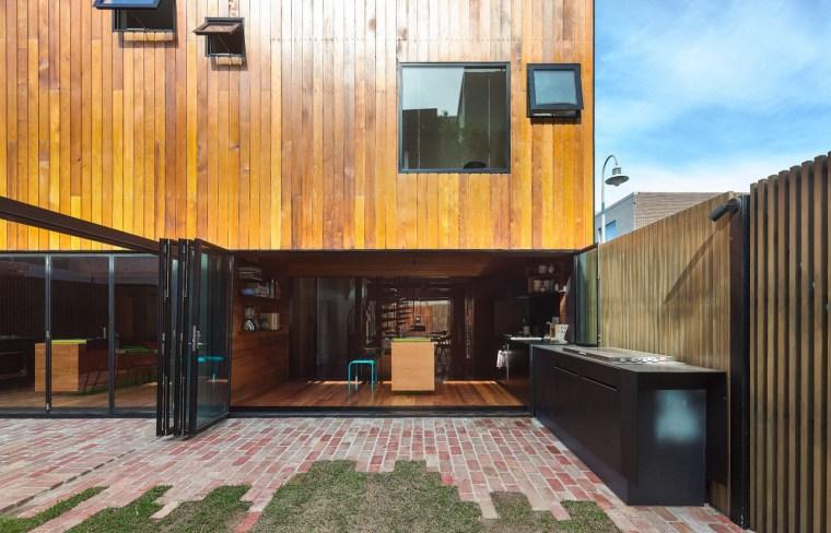 澳大利亚HOUSE住宅第6张图片