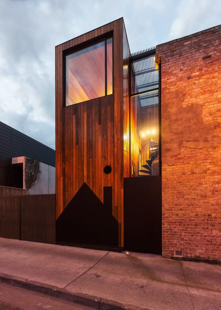 澳大利亚HOUSE住宅第9张图片