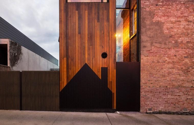 澳大利亚HOUSE住宅第11张图片