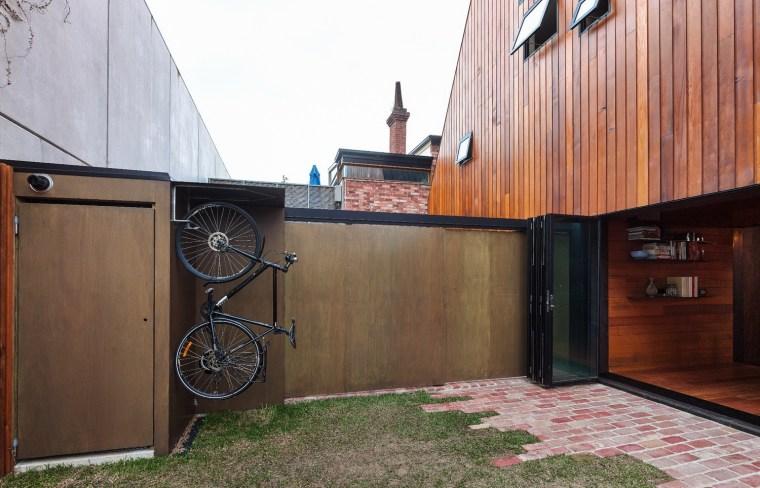 澳大利亚HOUSE住宅第12张图片