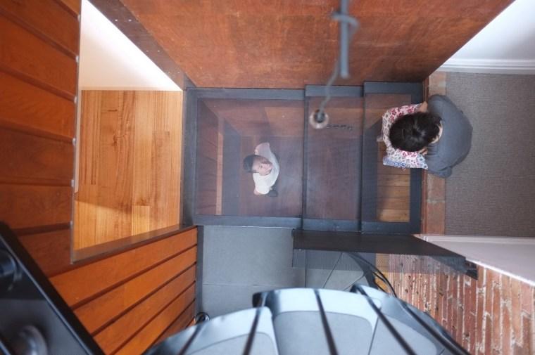 澳大利亚HOUSE住宅第14张图片