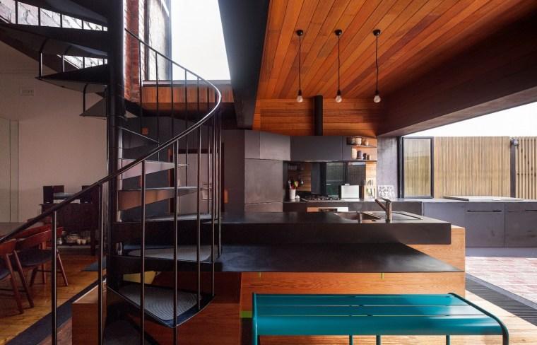 澳大利亚HOUSE住宅第16张图片