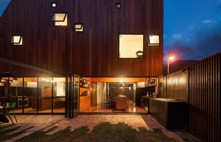 澳大利亚HOUSE住宅第17张图片
