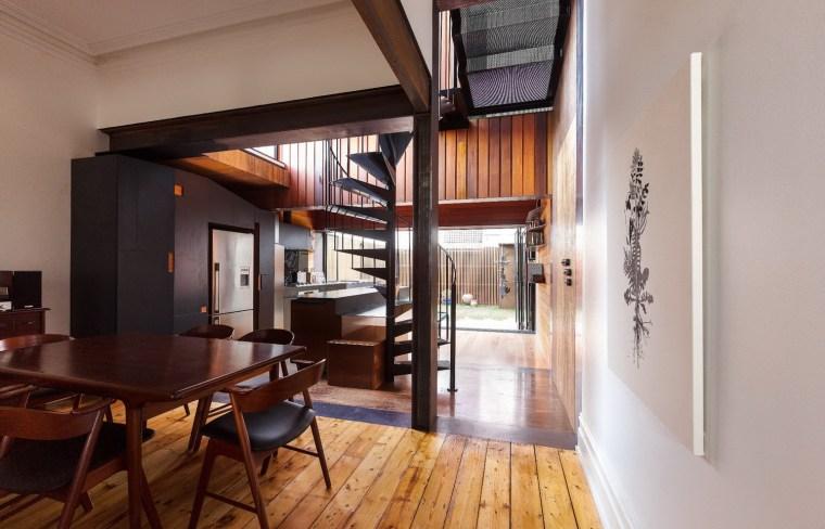 澳大利亚HOUSE住宅第18张图片