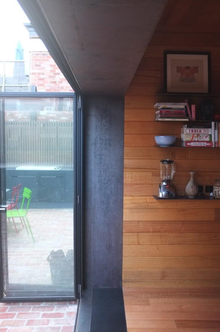 澳大利亚HOUSE住宅第21张图片