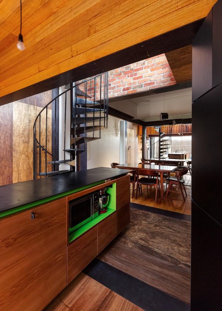 澳大利亚HOUSE住宅第25张图片