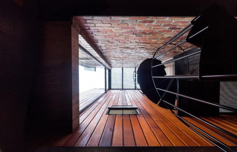 澳大利亚HOUSE住宅第27张图片