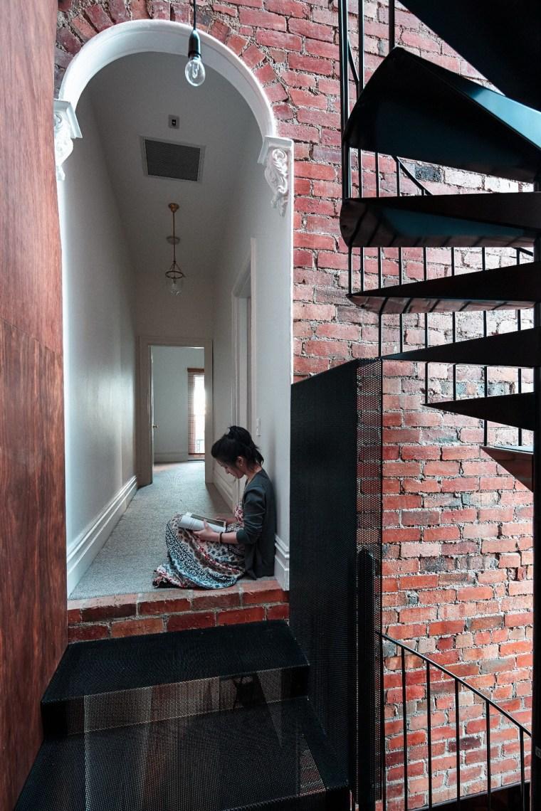 澳大利亚HOUSE住宅第28张图片