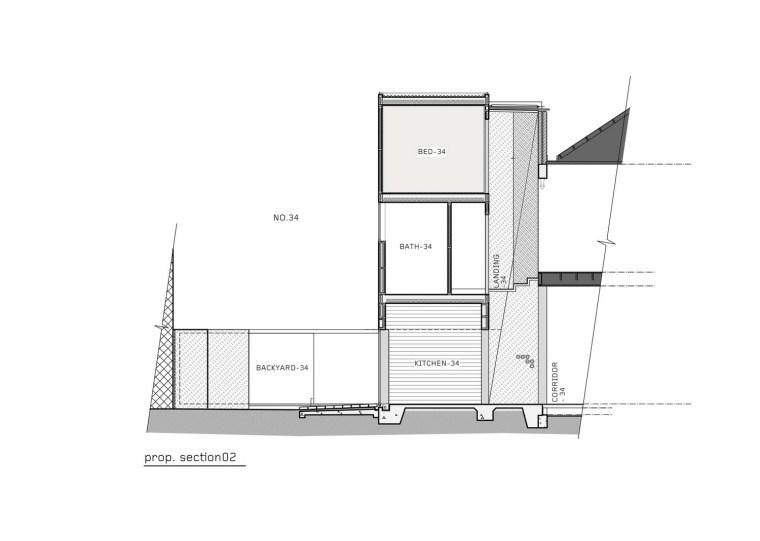 澳大利亚HOUSE住宅第31张图片