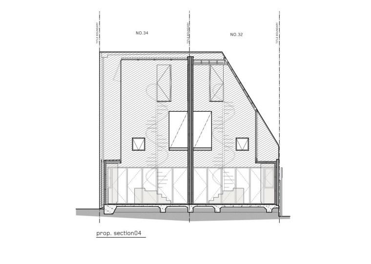 澳大利亚HOUSE住宅第34张图片