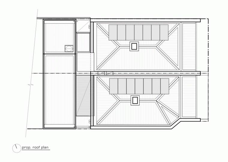 澳大利亚HOUSE住宅第36张图片