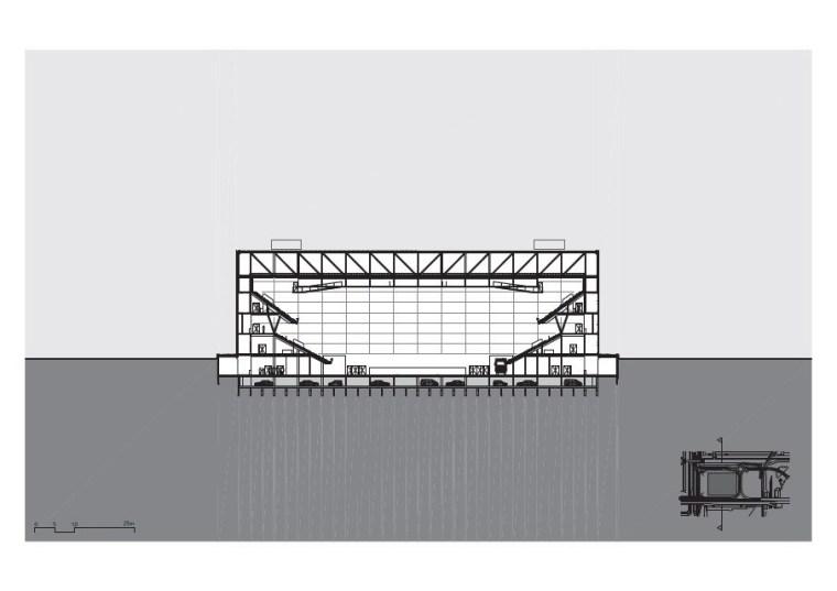 Ziggo圆顶音乐厅第26张图片