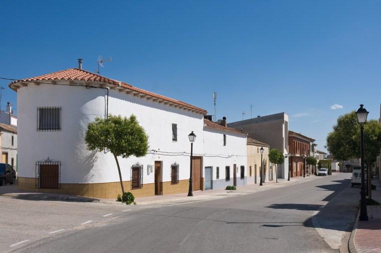 西班牙日光中心第6张图片