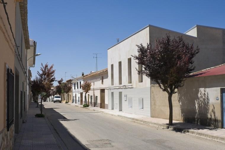 西班牙日光中心第7张图片