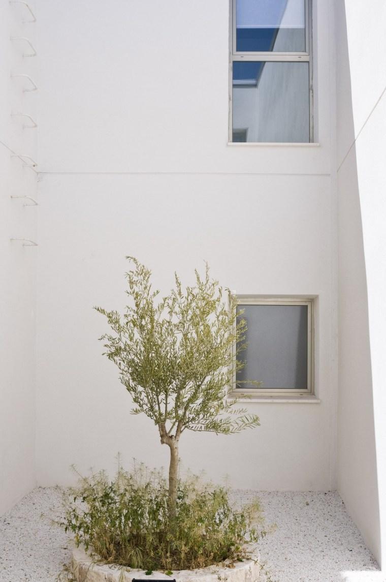 西班牙日光中心第11张图片