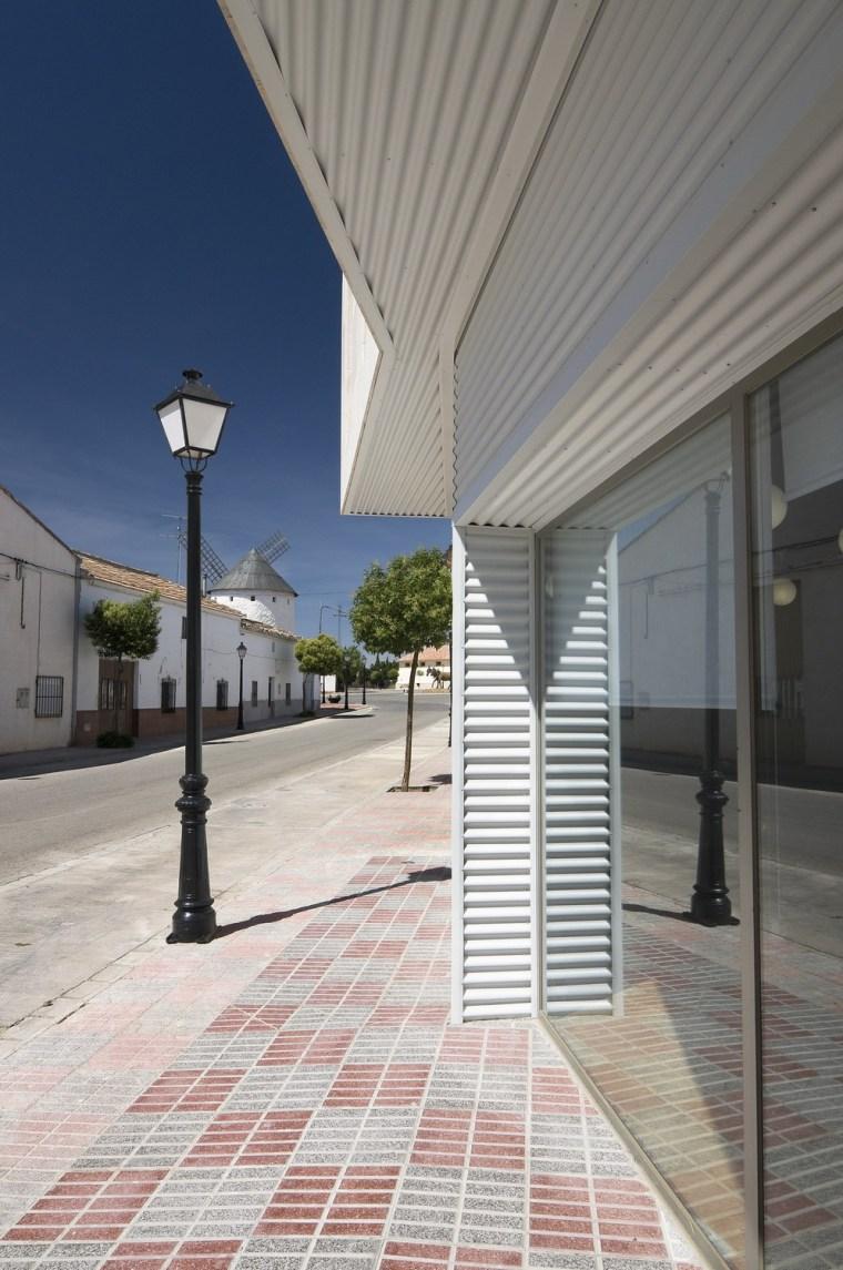 西班牙日光中心第14张图片