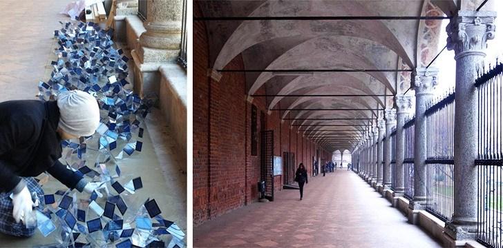 太阳能能源城市景观在米兰设计周揭开面纱第6张图片