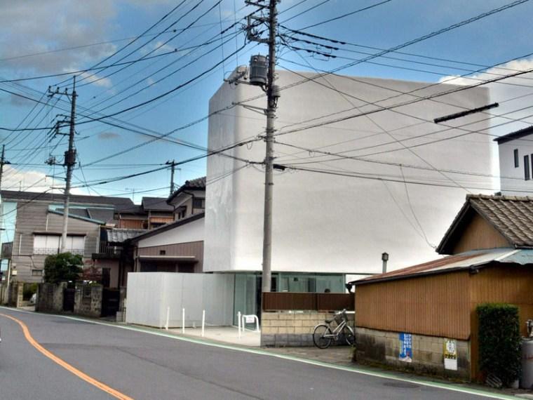 日本圆环住所和宠物店