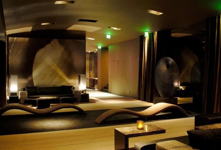 葡萄牙宏伟而豪华酒店-葡萄牙宏伟而豪华酒店第14张图片
