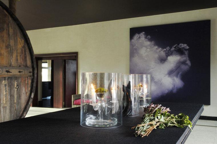 葡萄牙宏伟而豪华酒店-葡萄牙宏伟而豪华酒店第37张图片