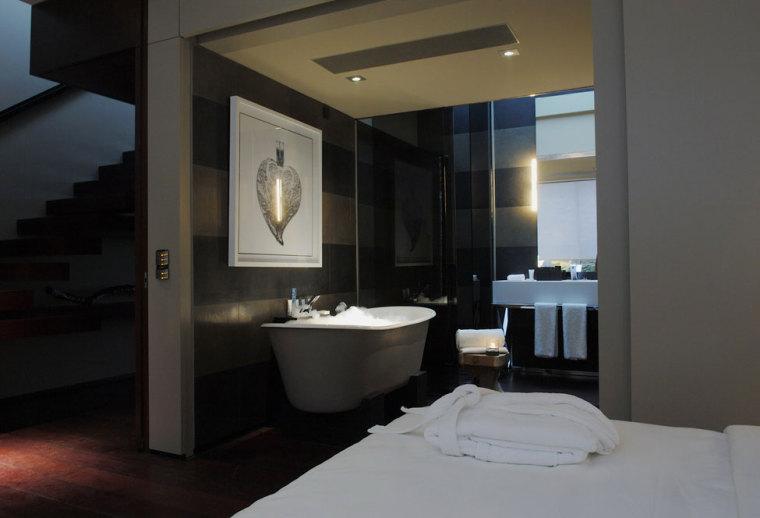 葡萄牙宏伟而豪华酒店-葡萄牙宏伟而豪华酒店第30张图片
