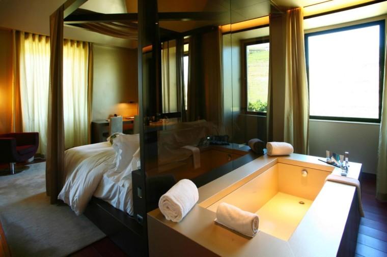 葡萄牙宏伟而豪华酒店-葡萄牙宏伟而豪华酒店第28张图片