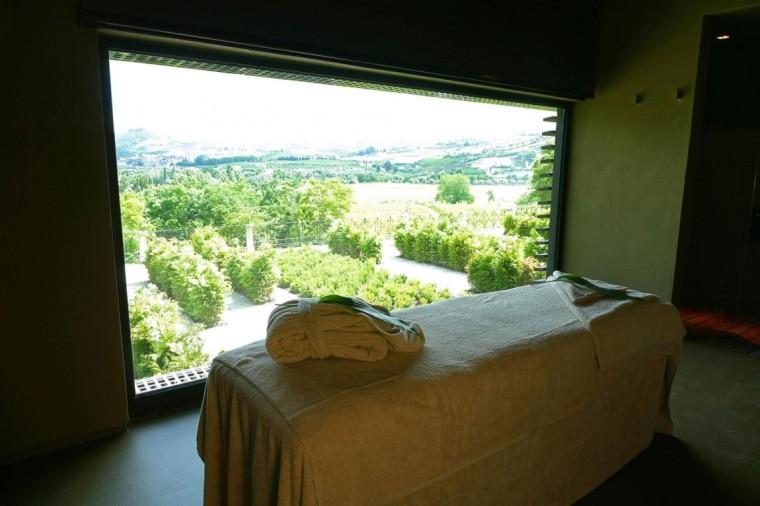 葡萄牙宏伟而豪华酒店-葡萄牙宏伟而豪华酒店第34张图片
