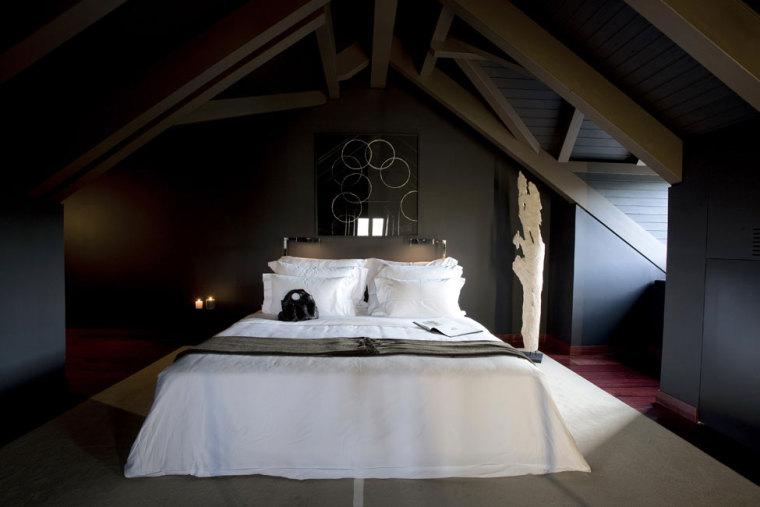 葡萄牙宏伟而豪华酒店-葡萄牙宏伟而豪华酒店第26张图片