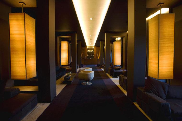 葡萄牙宏伟而豪华酒店-葡萄牙宏伟而豪华酒店第39张图片
