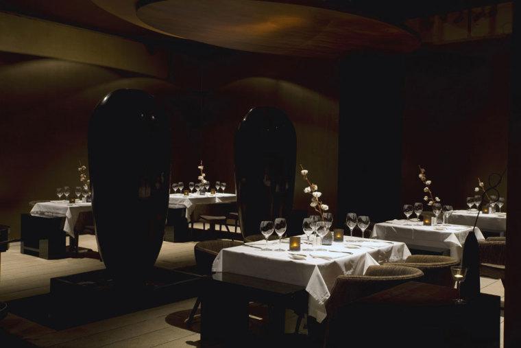 葡萄牙宏伟而豪华酒店-葡萄牙宏伟而豪华酒店第41张图片