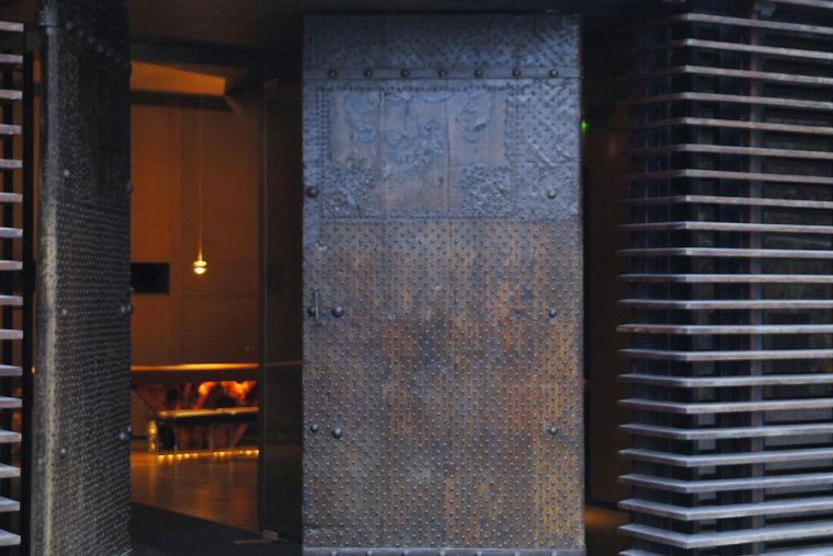 葡萄牙宏伟而豪华酒店-葡萄牙宏伟而豪华酒店第11张图片