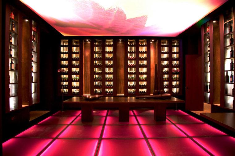 葡萄牙宏伟而豪华酒店-葡萄牙宏伟而豪华酒店第40张图片