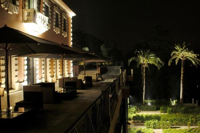 葡萄牙宏伟而豪华酒店-葡萄牙宏伟而豪华酒店第47张图片