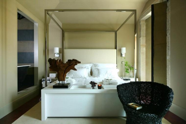 葡萄牙宏伟而豪华酒店-葡萄牙宏伟而豪华酒店第25张图片