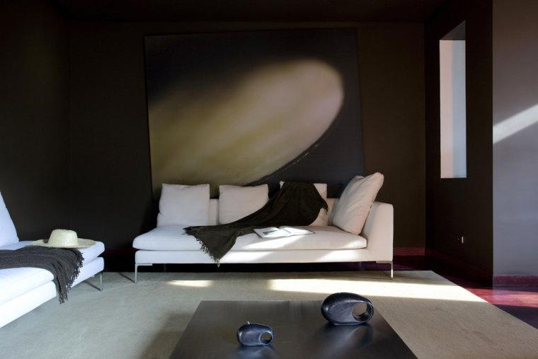 葡萄牙宏伟而豪华酒店-葡萄牙宏伟而豪华酒店第12张图片