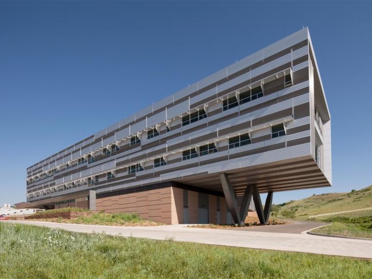 美国国家再生能源实验室